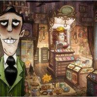As 5 melhores animações francesas - Literatortura