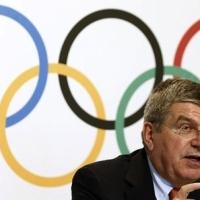 COI irá apresentar grandes mudanças nas Olimpíadas - CdB