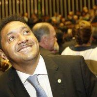 ASSISTA: Bolsonaro compara Dilma com 'cafetina' e diz ser bisneto de soldado de Hitler